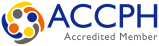ACCPH Accredited Member Logo Small 4